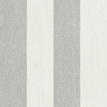 021013 Skagen Rasch-Textil Vliestapete