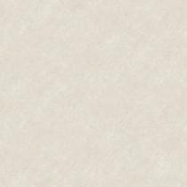 021029 Skagen Rasch-Textil Vliestapete