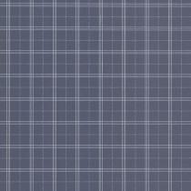 021205 Match Race Rasch-Textil Vliestapete