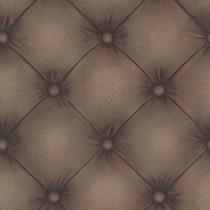 021232 Match Race Rasch-Textil Vliestapete