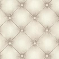 021233 Match Race Rasch-Textil Vliestapete