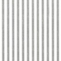 021248 Match Race Rasch-Textil Vliestapete