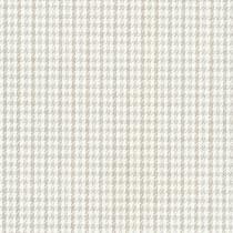 021265 Match Race Rasch-Textil Vliestapete