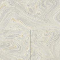 021407 Luxe Revival Rasch-Textil