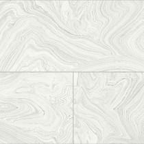 021408 Luxe Revival Rasch-Textil