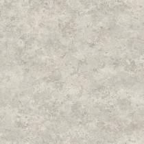 021918 Luxe Revival Rasch-Textil