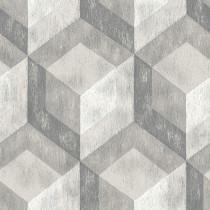 022306 Reclaimed Rasch Textil Vliestapete