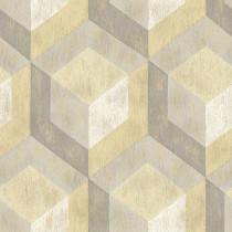 022309 Reclaimed Rasch Textil Vliestapete