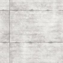 022314 Reclaimed Rasch Textil Vliestapete