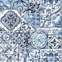 022316 Reclaimed Rasch Textil Vliestapete