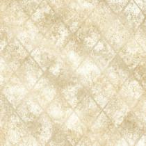 022327 Reclaimed Rasch Textil Vliestapete