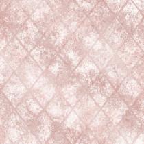 022329 Reclaimed Rasch Textil Vliestapete