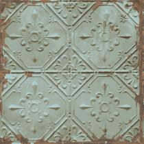 022331 Reclaimed Rasch Textil Vliestapete