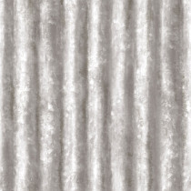 022336 Reclaimed Rasch Textil Vliestapete