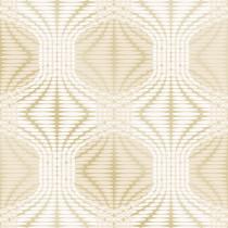 022633 Gravity Rasch-Textil