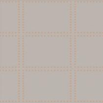 022641 Gravity Rasch-Textil