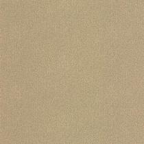 022827 Vision Rasch-Textil Vinyltapete