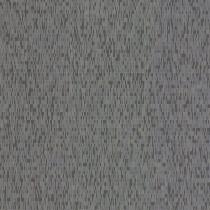 022830 Vision Rasch-Textil Vinyltapete
