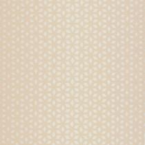 022849 Vision Rasch-Textil Vinyltapete