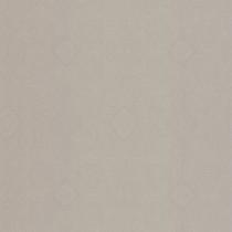022863 Vision Rasch-Textil Vinyltapete