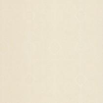 022866 Vision Rasch-Textil Vinyltapete