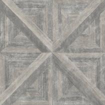 024018 Restored Rasch-Textil Vliestapete