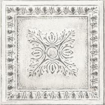 024031 Restored Rasch-Textil Vliestapete