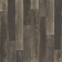 024048 Restored Rasch-Textil Vliestapete
