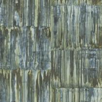 024062 Restored Rasch-Textil Vliestapete