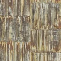 024063 Restored Rasch-Textil Vliestapete