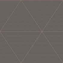 024224 Gravity Rasch-Textil
