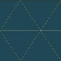024228 Gravity Rasch-Textil