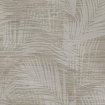 024401 Insignia Rasch-Textil