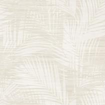 024402 Insignia Rasch Textil
