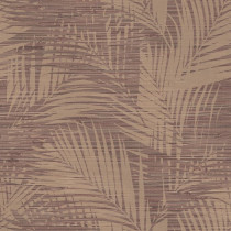 024403 Insignia Rasch-Textil