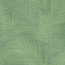 024404 Insignia Rasch-Textil