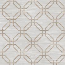 024406 Insignia Rasch-Textil