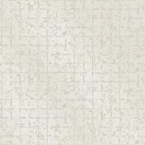 024411 Insignia Rasch-Textil