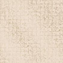 024412 Insignia Rasch-Textil