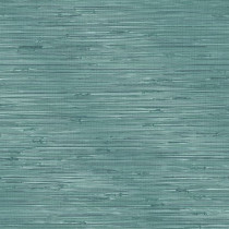024415 Insignia Rasch-Textil