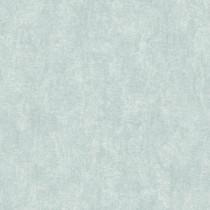 024420 Insignia Rasch-Textil