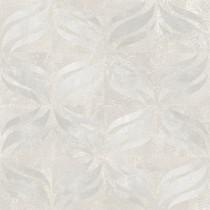024425 Insignia Rasch-Textil