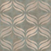 024428 Insignia Rasch Textil