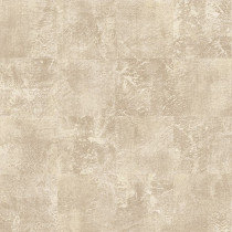 024431 Insignia Rasch-Textil
