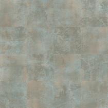 024433 Insignia Rasch Textil