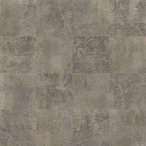 024434 Insignia Rasch-Textil