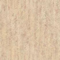 024435 Insignia Rasch-Textil