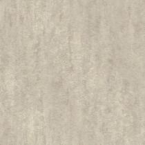 024436 Insignia Rasch-Textil