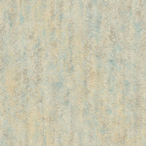 024439 Insignia Rasch-Textil