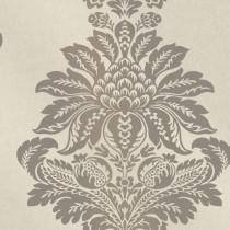 024443 Insignia Rasch-Textil